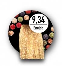 9.34 ENELDO (S)