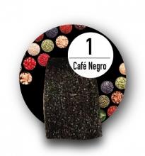 1 CAFE NEGRO s